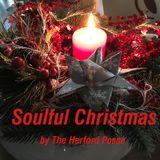 The Herford Posse Show - Soulful Christmas 2017
