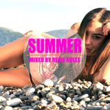 SUMMER (Mixed by REGIE RULES)