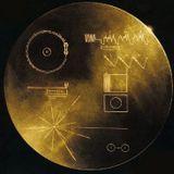 Golden Age Vol.2 with VINYLS (2006)
