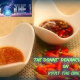 THE DONNE' DINANACHE SHOW - 2