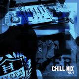 Chill Mix 4