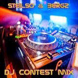 DJ Contest Mix