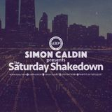 Saturday Shakedown inc Special Guest Vincent Kwok-20/2/2016-www.d3ep.com