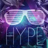 ∆ Hype Goes So Indie ∆ Mixtape #1 ∆