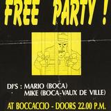 Boccaccio 01 04 93