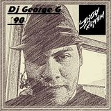 The Stricly Rhythm by Dj George G (Vinyls in the house)