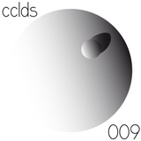 CCLDS 009 - Cyclades - Alex