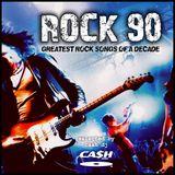 ROCK 90
