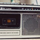 Radio Bar Vol. 4