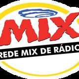 #DJMixFm Contest
