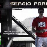 Sergio Pardo @ Halloween night Sesion