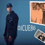 DJCUE86 Reggaeton Mix 2017 (Nicky Jam, Ozuna, Maluma, & Zion y Lennox)