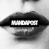 Mandapost // Sözlü Postacılık