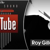 Roy Gilles - The House Sound Deepcast 013