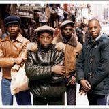 SuperCool | The Vinyl Frontier | Eastside Radio