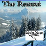 The Runout Ep. 2