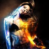 Best of Electro & House Music 2014 #23 New Electro & House 2014 Dance Mix