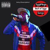 3ggalizer - 3ggaMega - Best of 3gga