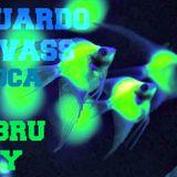 EDUARDO DAVASS PODCAST FEBRERO 2014