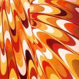 Kaleidoscope with Markey Funk 28.7.2015 - That Italian Library