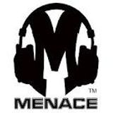 Reggaeton mix (DJ MENACE)