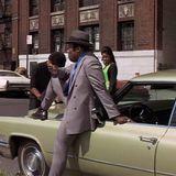 Best Of 70s Soul: 1970