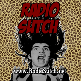 Radio Sutch: Doo Wop Towers Vinyl Record Show - 11 February 2017 - Valentine special part 1