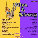 Morning  Music Mix (Vol.32)(Strauss Mix)