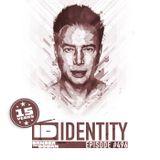 Sander van Doorn - Identity #496 (ID 15 year anniversary - Throwback - Liveset @ Energy 2011)
