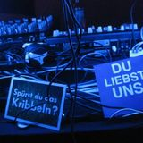 Der_Andere_2CBass_Session_im_Grottenclub.....mp3