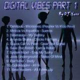 Digital Vibes #1