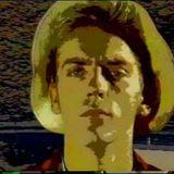 "Renato Lopes & Murray Richardson - ""Electrica Salsa Mix"""