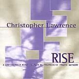 Christopher Lawrence - Rise CD - 1997