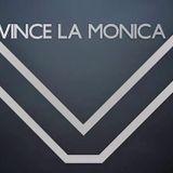 Vince La Monica November Podcast 2016
