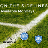 On The Sidelines - Episode 6