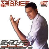 Trance&Trance Episode 2