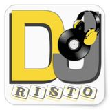 Mix Play Hard-DJ RISTO