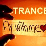 Love Music Trance Ep.5>Uplifting Trance<