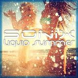 Sonix - Liquid Summer