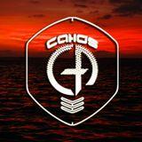 DJ Carlos YangYang - The Mix 26 @ Gemini 2014-06-16