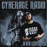 CYBERAGE RADIO PLAYLIST 1/20/19 (PART 2)