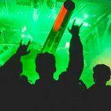 REVOLUTION FESTIVAL PODCAST #7: BREAKFORCE ONE LIVE SET