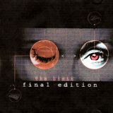 The Limit Final Edition  Mixed & Compiled by DJ Francois