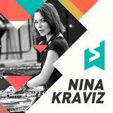Nina Kraviz live @Awakenings Festival 2015 (27-06-2015)