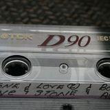 Stone Love Tape 2002 Port Antonio