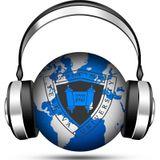 The International Voice – 11/06/17