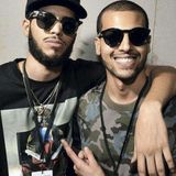 The Martinez Brothers - Live @ Club Space (Miami Music Week, United States) - 01-APR-2019