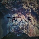 T.BONE Xclusive Mix