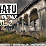 DJ Watu - In the mix Vol. 2