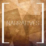 ARTIZTIX LIVE @ NARRATIVES MUSIC NIGHT WITH BLOCKS & ESCHER